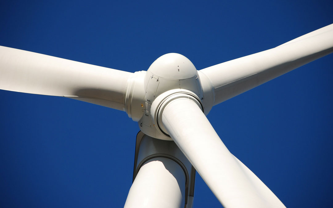 El Ministerio para la Transición Ecológica destinará 316 millones de euros en ayudas para proyectos renovables