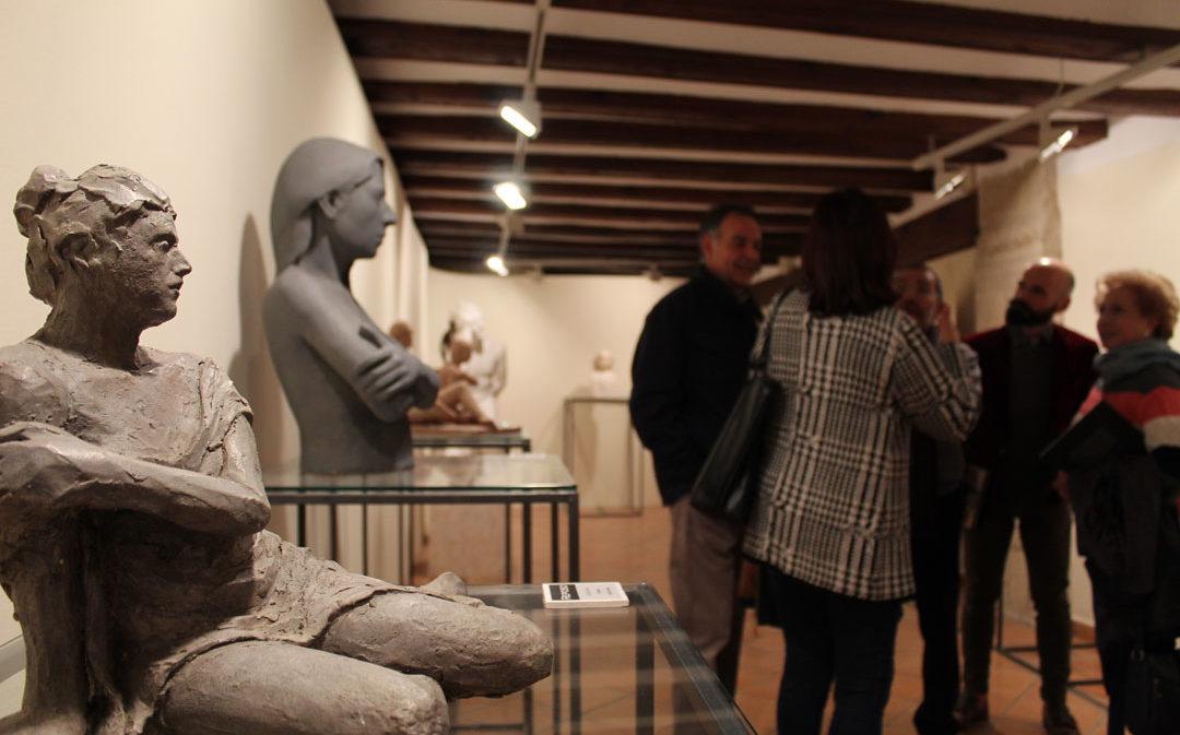 El Museo Juan Cabré de Calaceite duplica visitantes en tan solo 3 años