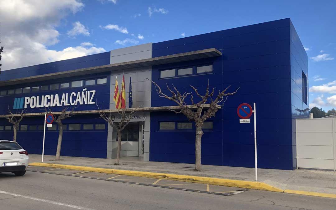 """La """"normalidad"""", tónica dominante en Alcañiz durante el GP de Aragón"""