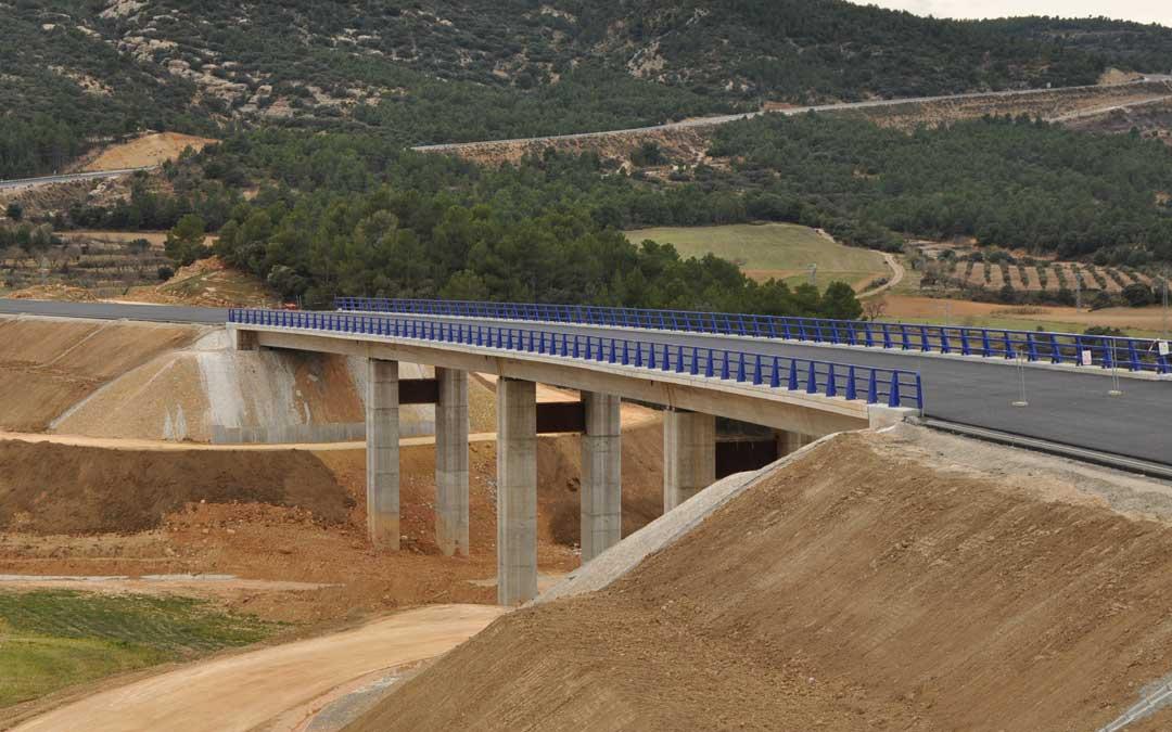 viaducto san bernardo n232