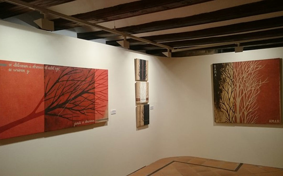 El museo Juan Cabré de Calaceite bate récord de visitantes