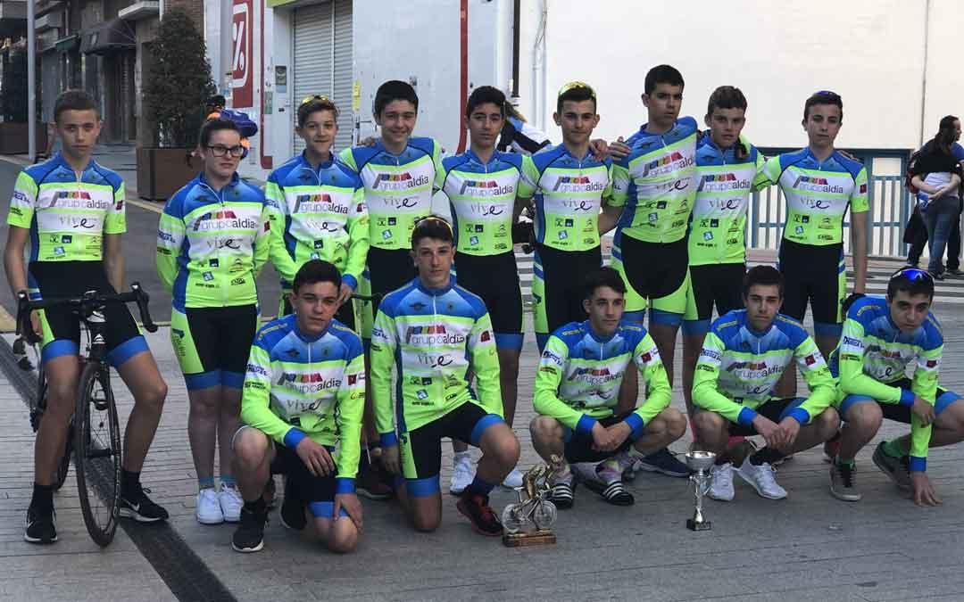 ciclismo-caspe