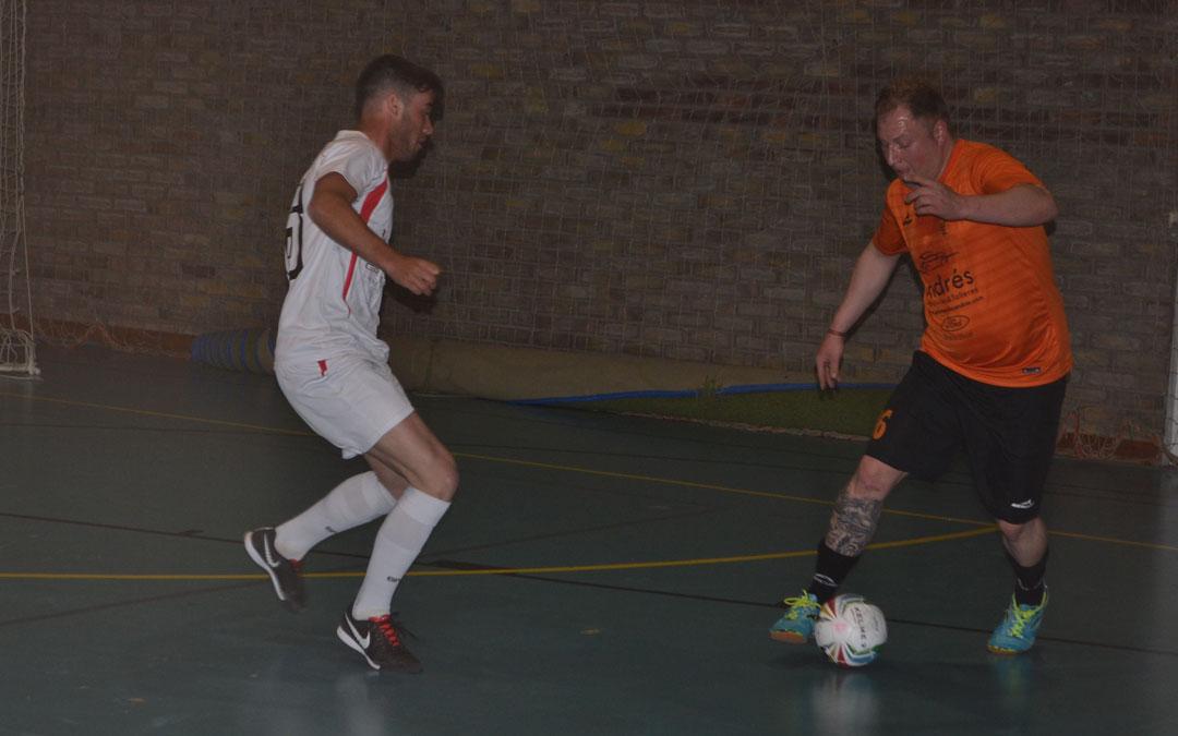 futbolsala-alcaniz