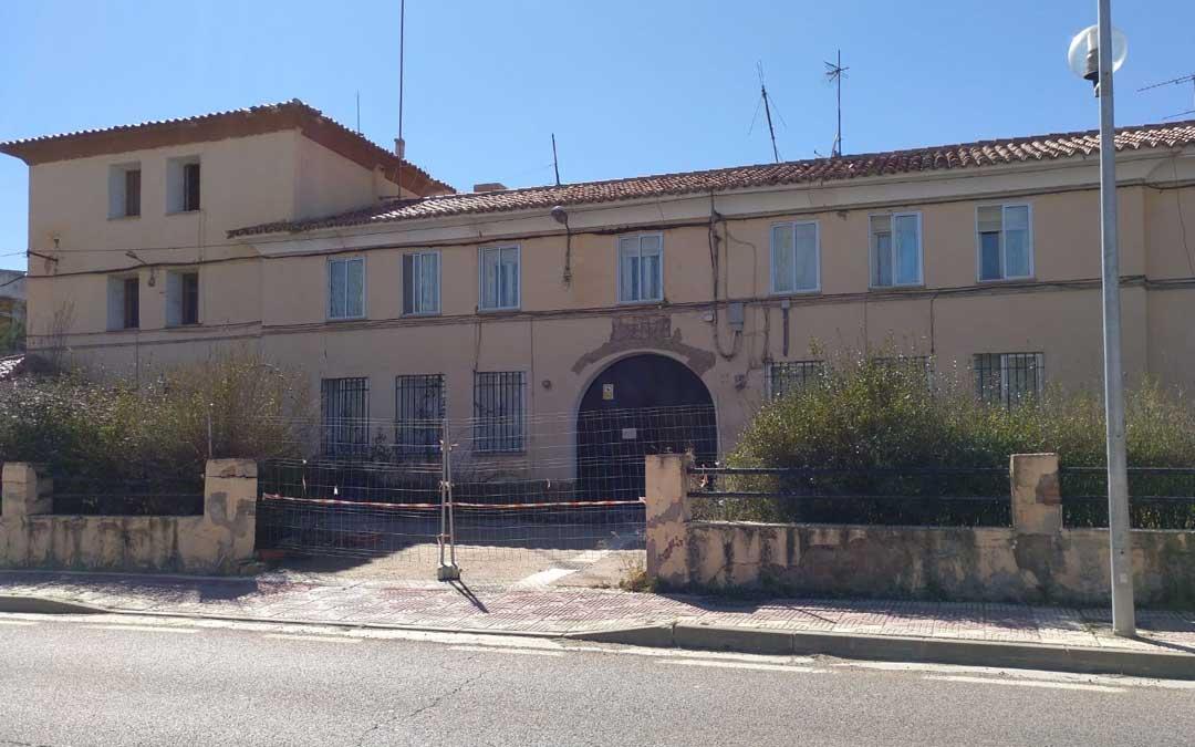 utrillas-cuartel