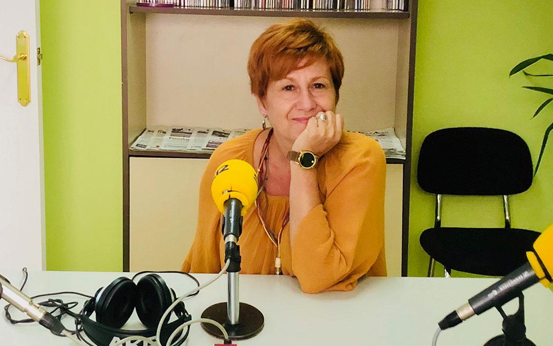 Hoy es tu día Radio Caspe 19/01/2021