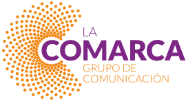 grupo comarca
