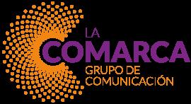 grupo comarca