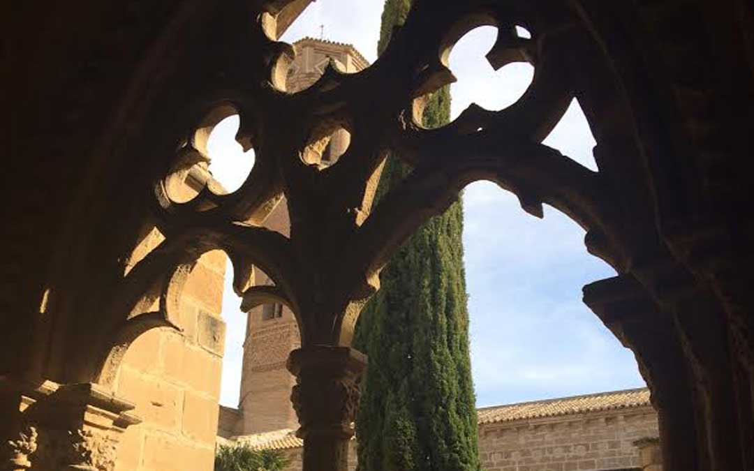 monasterio-rueda