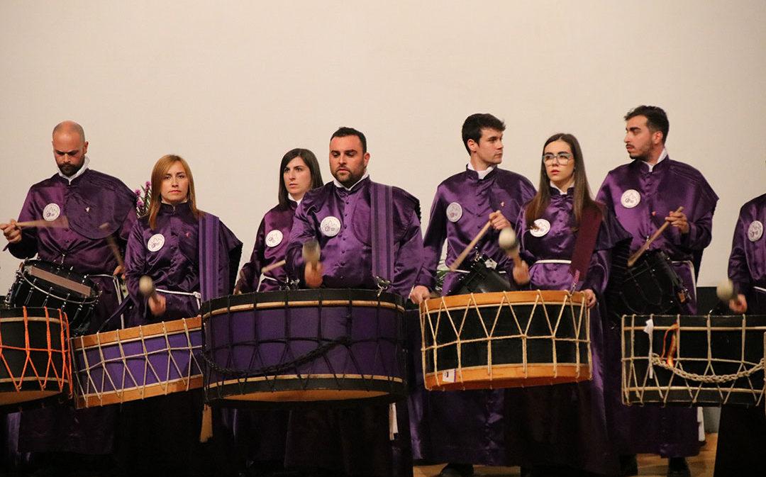 Alcorisa ya tiene programa para las XXXV Jornadas Nacionales
