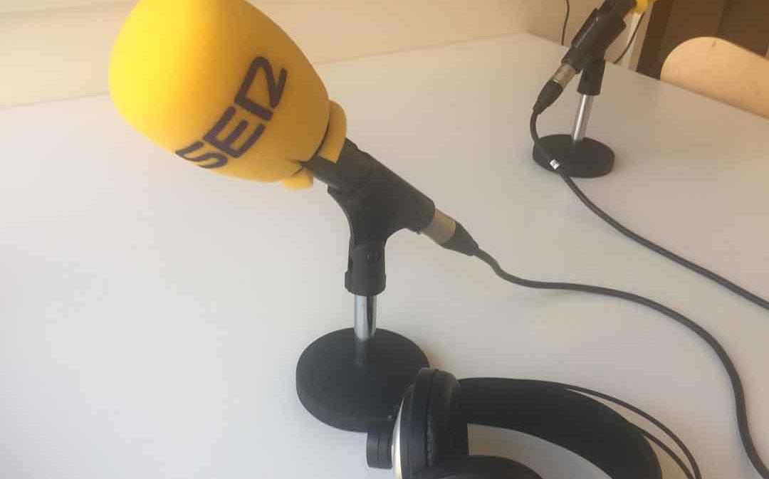 Hoy es tu día Matarraña Radio 16/03/2020