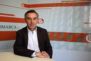 Entrevista a Luis María Beamonte