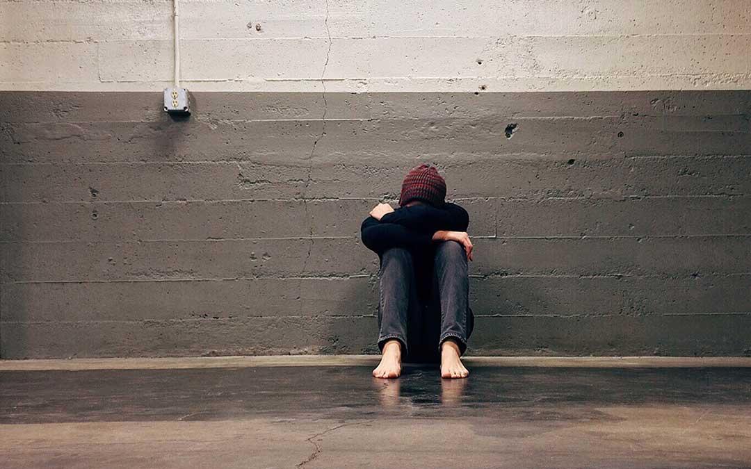 el acoso escolar o bullying ha crecido un 20% en los ultimos anos