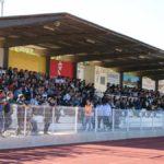 alcaniz fraga 1 campo ciudad deportiva santa maria
