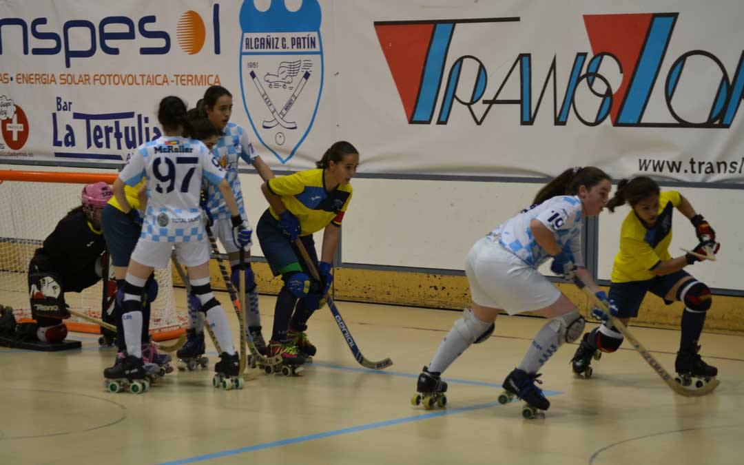 alcaniz-hockey