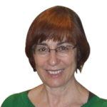 Carmen Magallón