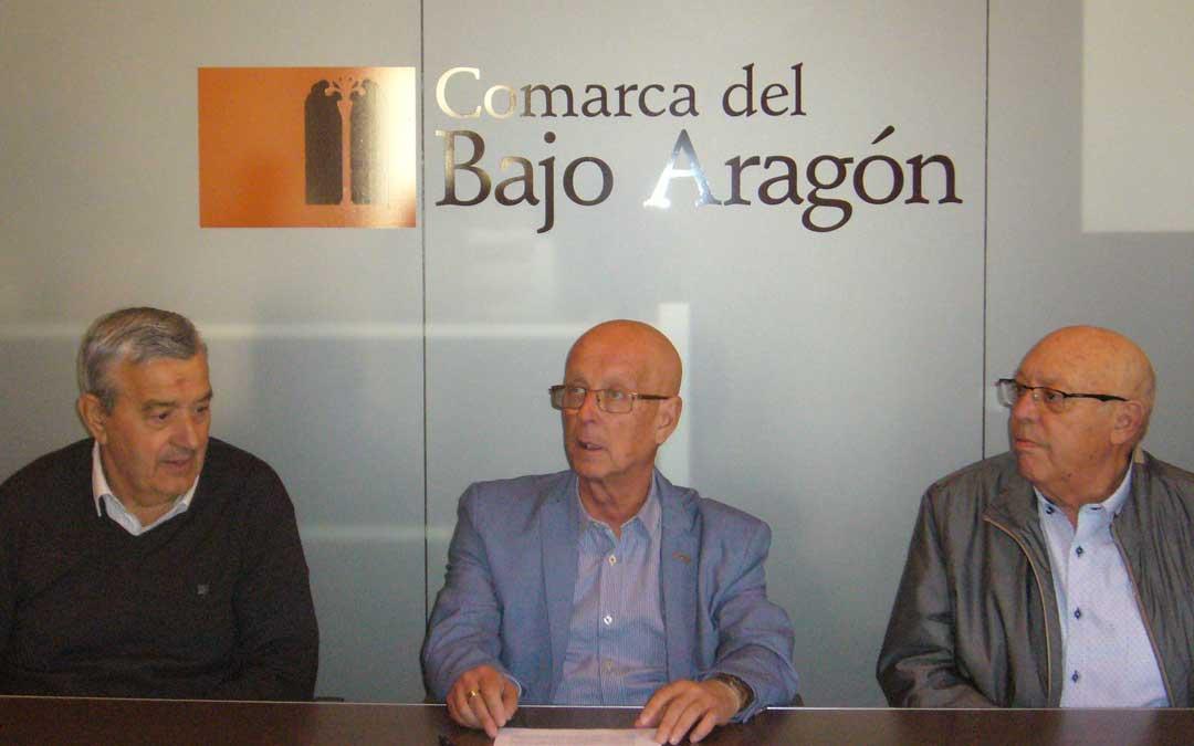 comarca-convenio