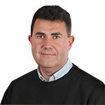 Eduardo Orrios