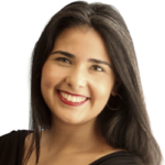 Isabel Esteban