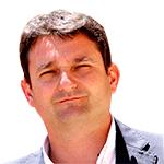 Miguel Angel Estevan