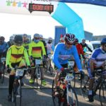 salida sese bike tour