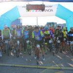 salida sese bike tour urrea principal