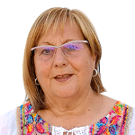 Carmen Agud