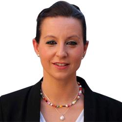 Esther Peirat