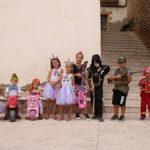 canada verich fiestas disfraces