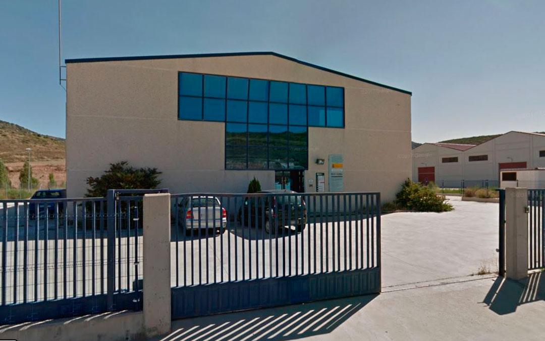 centro de emprendedores andorra vivero de empresas