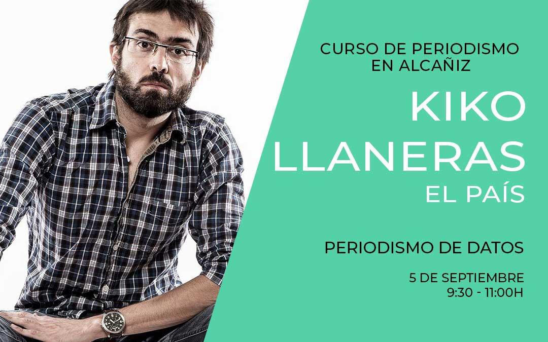 Kiko Llaneras El Pais