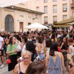 publico aragon sonoro festival