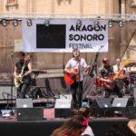 tachenko aragon sonoro festival