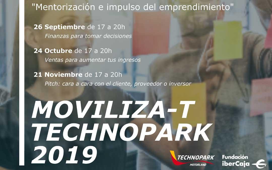 technopark-cursos