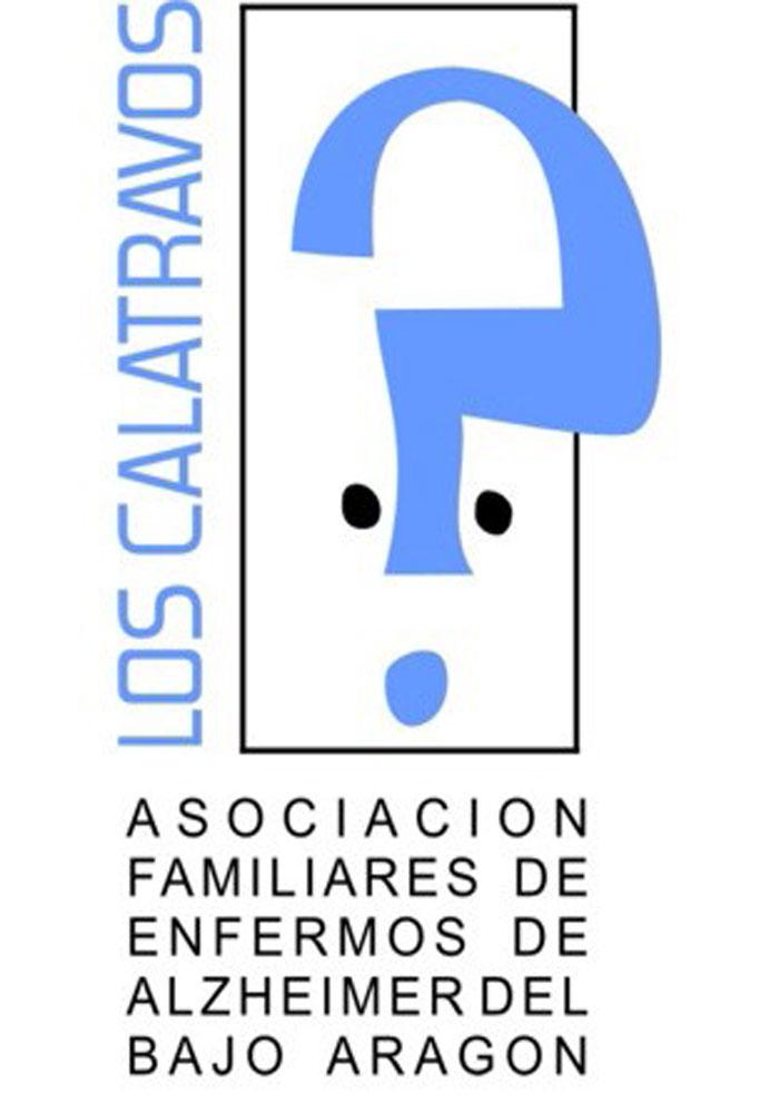 Dia mundial de Alzheimer