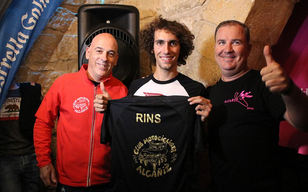 alex-rins-club-motociclista-alcaniz