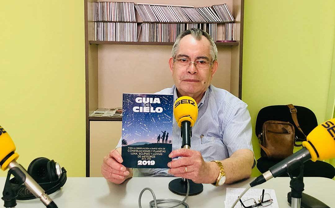 Hoy es tu día Radio Caspe 09/09/2019