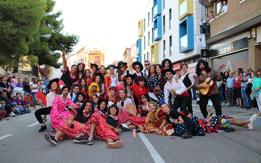 carrozas-andorra-flamenco-1