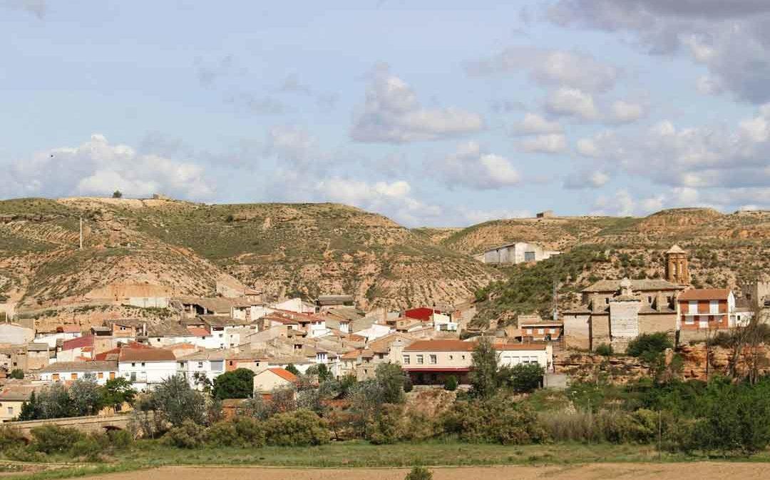 La Cámara de Cuentas fiscalizará de forma específica a Castelnou