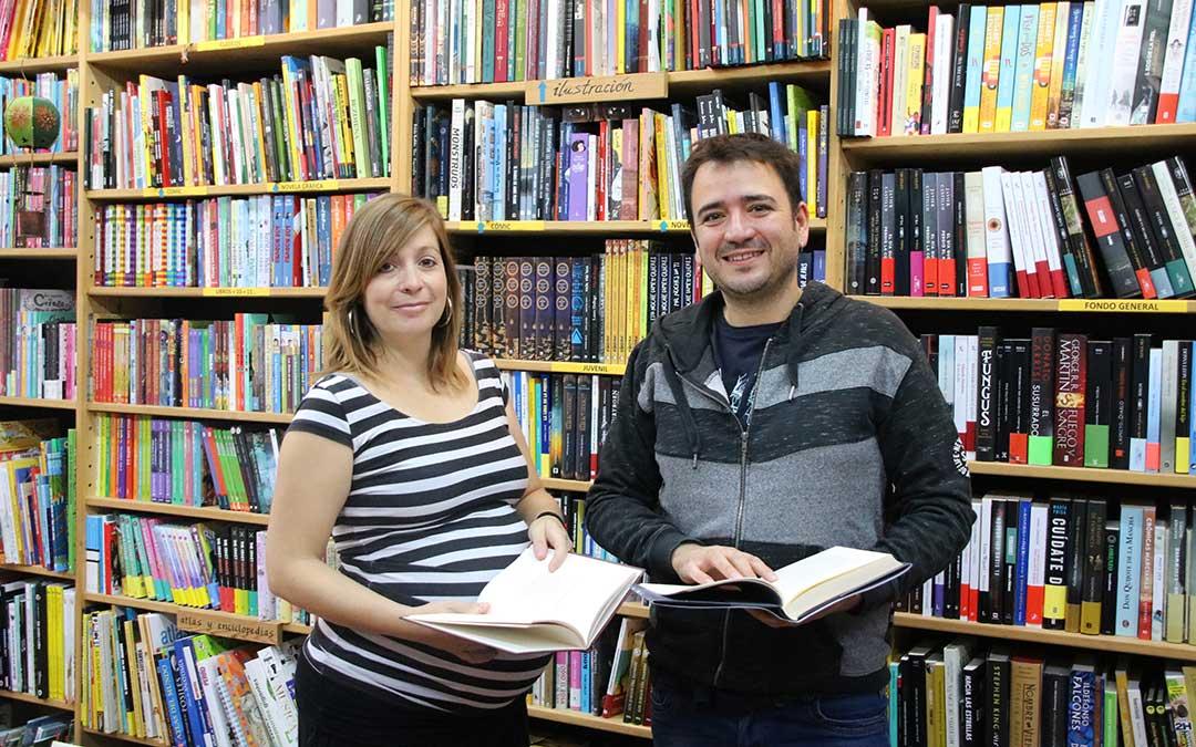 el-reino-del-reves-andorra-libreria