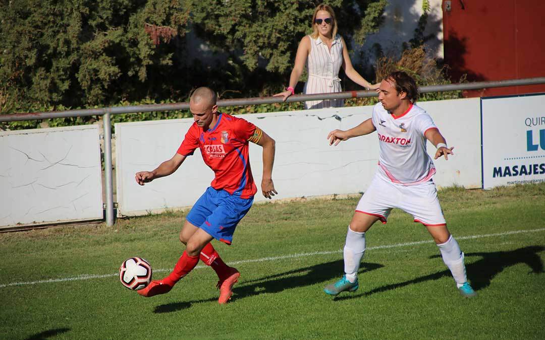 futbol-alcorisa-utrillas-7-jose-antonio-vidal