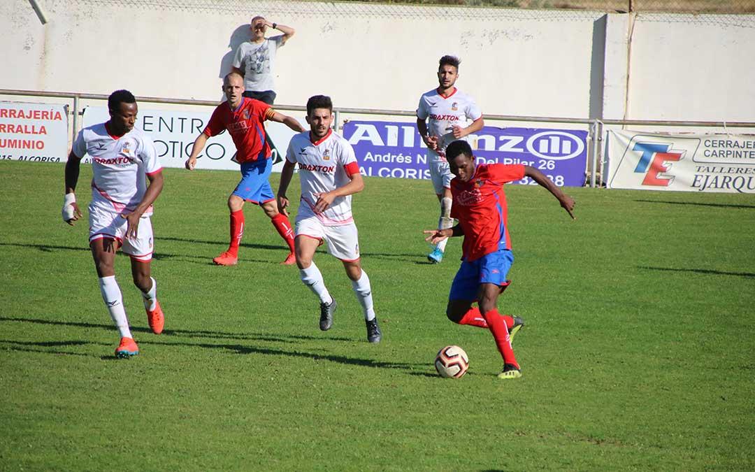 futbol-alcorisa-utrillas-7-owono