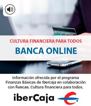 Banca Onine