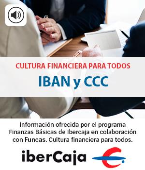 Iba y CCC