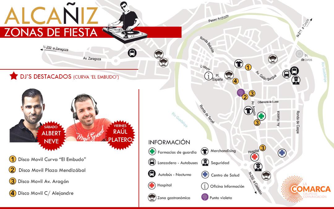 mapa-ciudad-djs