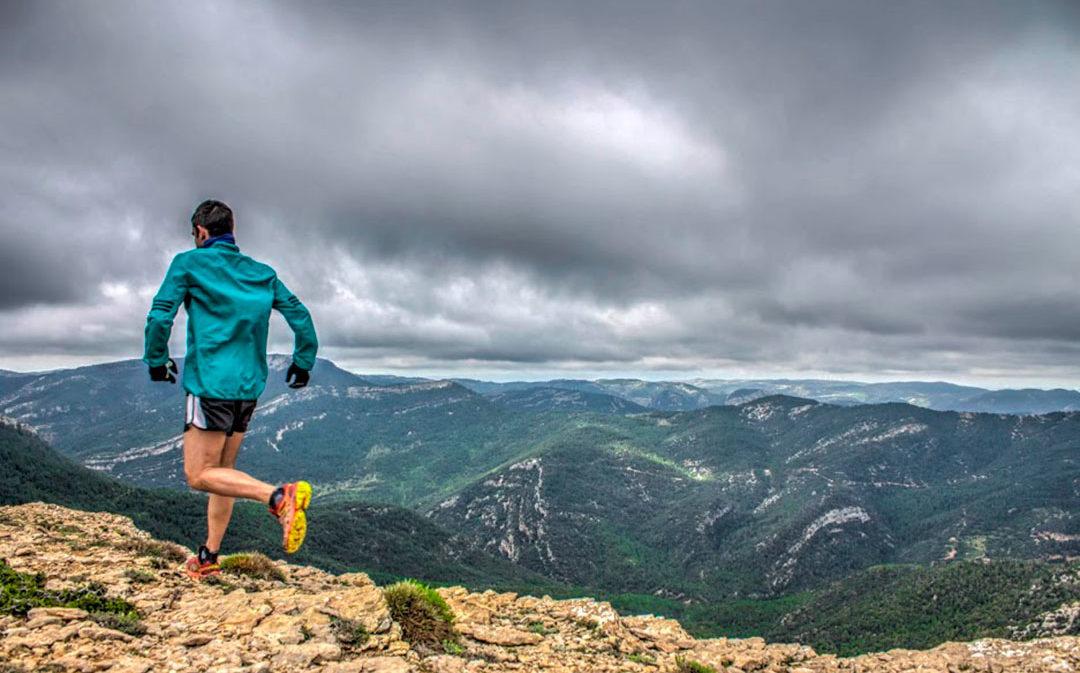 Más de 500 senderistas y traileros participarán en la Tastavins Trail