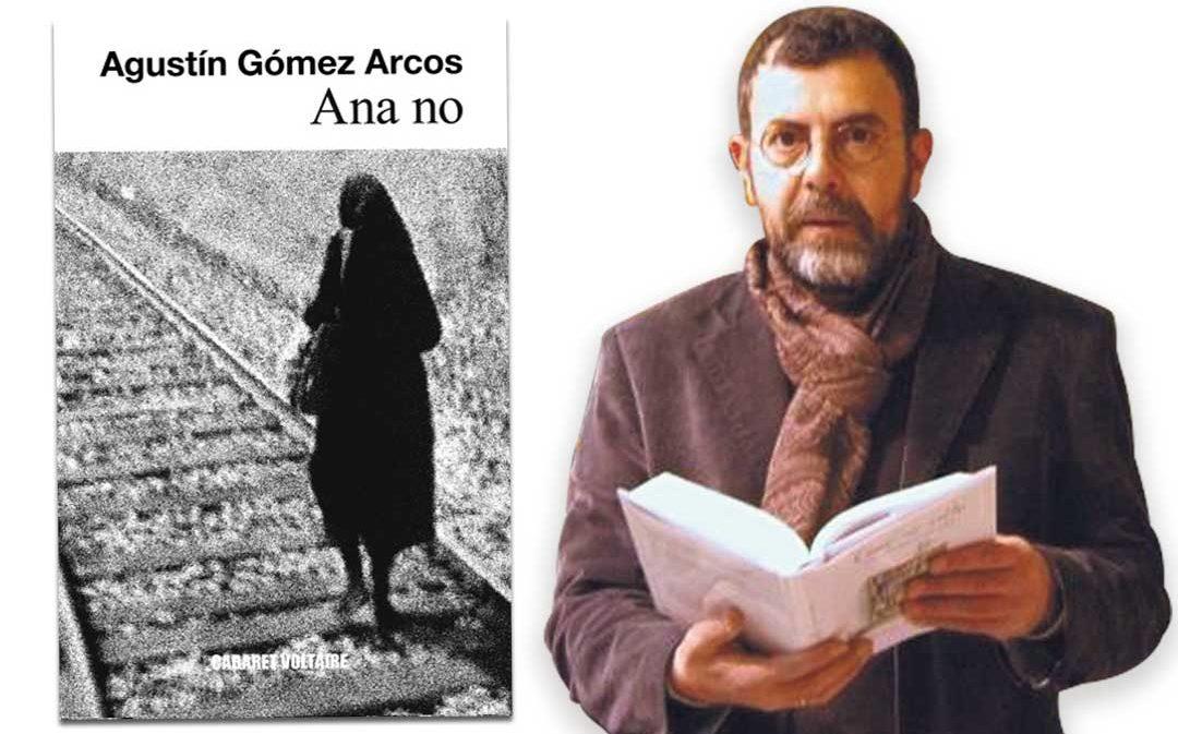 Ana no