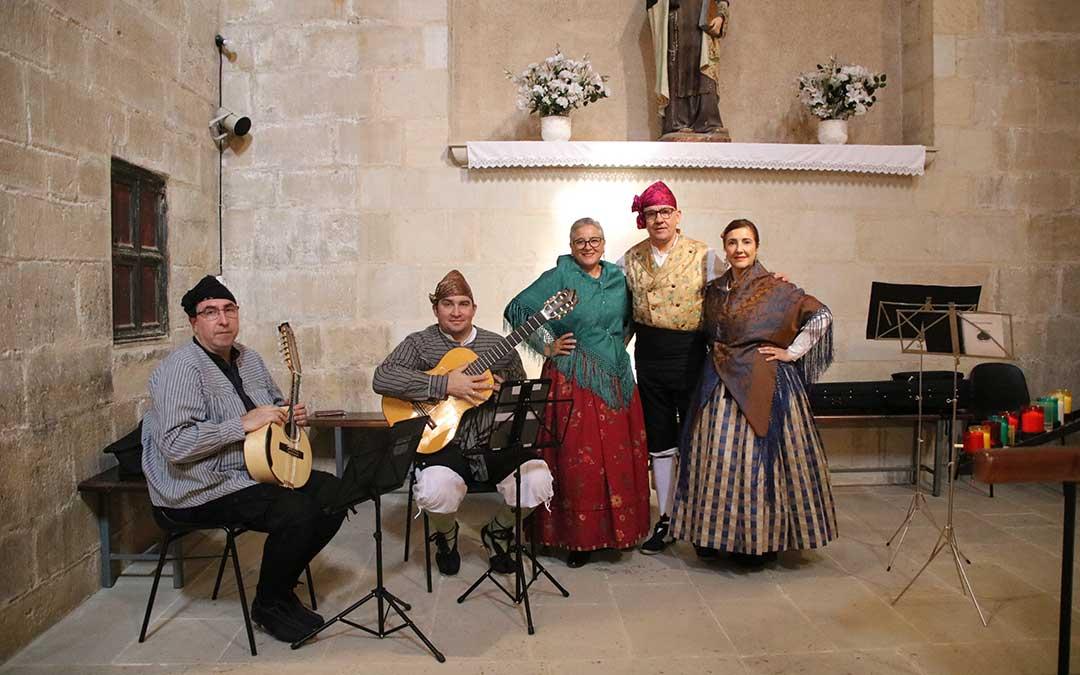 grupo-folklorico-antologia-aragonesa-cretas