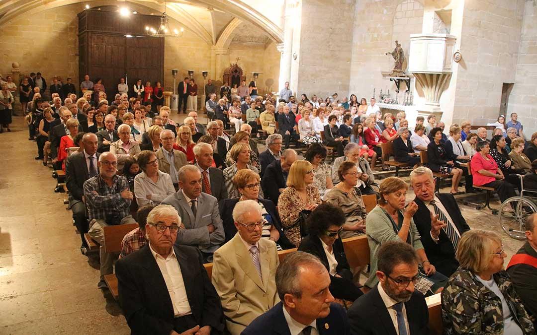 iglesia-parroquial-cretas