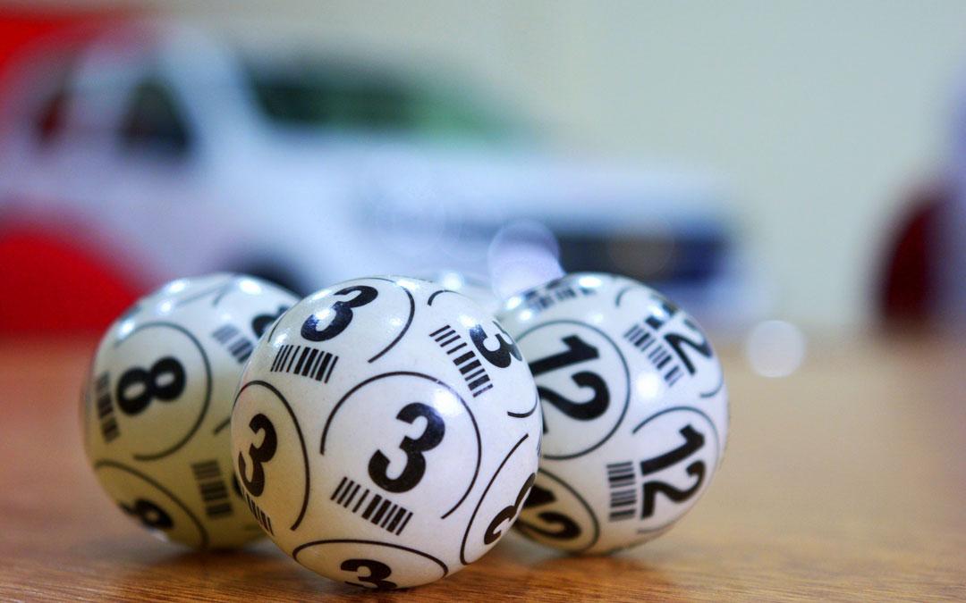 Juicio en Alcañiz por el robo de los recargos de la Lotería de Navidad en Bordón