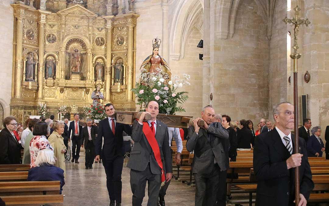 procesion-santa-pelagia-y-nuestra-senora-de-la-misericordia
